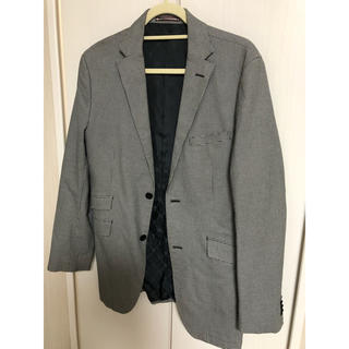 バーバリーブラックレーベル(BURBERRY BLACK LABEL)のバーバリーブラックレーベルのジャケット!(テーラードジャケット)