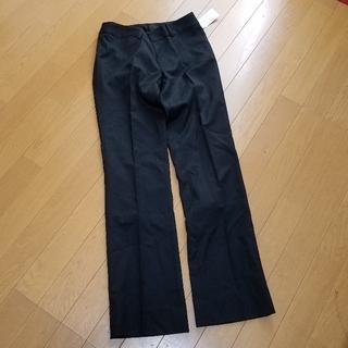 AOKI - AOKIリクルートスーツ パンツ