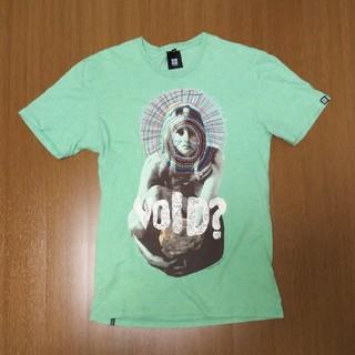 インサイト(INSIGHT)のinsight メンズTシャツ サイズS〜M(Tシャツ/カットソー(半袖/袖なし))
