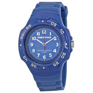 タイメックス(TIMEX)の新品★TIMEX タイメックス マラソン アナログ T5K749(腕時計(アナログ))