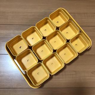 鉢 ハーブポット(プランター)