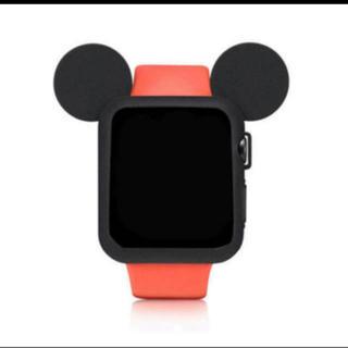 Apple - アップルウォッチ ケース