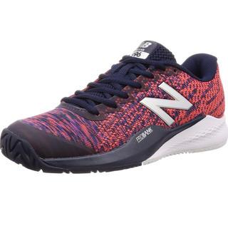 ニューバランス(New Balance)の新品 ニューバランス テニスシューズ 22(シューズ)
