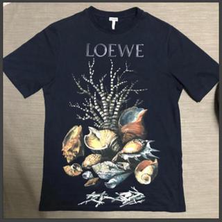 ロエベ(LOEWE)のロエベ S t-shirt(Tシャツ(半袖/袖なし))