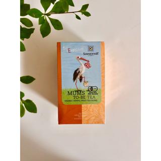 コスメキッチン(Cosme Kitchen)の新品❤︎ MUMS TO BE TEA  コスメキッチン  (茶)