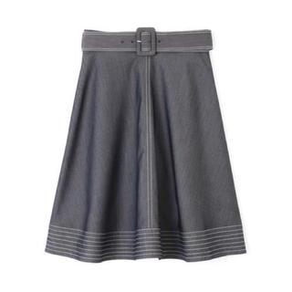 プロポーションボディドレッシング(PROPORTION BODY DRESSING)のあいちゃん様専用(ひざ丈スカート)