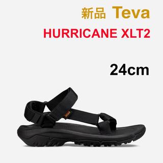テバ(Teva)のTeva テバ HURRICANE XLT2 ハリケーン サンダル 24cm (サンダル)
