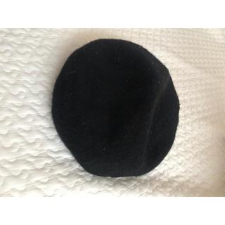 グローバルワーク(GLOBAL WORK)のグローバルワーク / ベレー帽(ハンチング/ベレー帽)