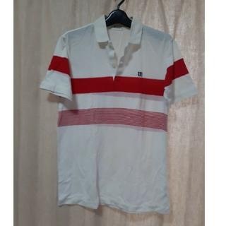 ウィルソン(wilson)のウィルソン ゲームシャツ(ウェア)