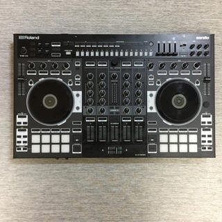 ローランド(Roland)のROLAND DJ808(その他)