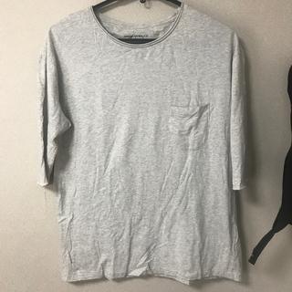アメリカンラグシー(AMERICAN RAG CIE)のAmerican ragcie Tシャツ(Tシャツ/カットソー(半袖/袖なし))