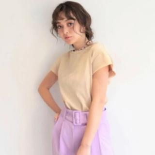 シールームリン(SeaRoomlynn)のシールームリン♡Tシャツ(Tシャツ(半袖/袖なし))