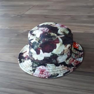 Supreme - Supreme Power Corruption Crusher Hat
