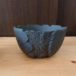 アーネスト ハーツ ポット 2nd SK Pot(その他)