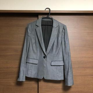 デミルクスビームス(Demi-Luxe BEAMS)のデミルクスビームス 3点セットスーツ(スーツ)