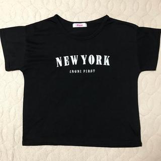 イングファースト(INGNI First)のINGNIFirst Tシャツ 150cm (Tシャツ/カットソー)