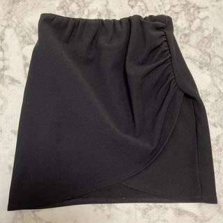 ダチュラ(DaTuRa)のミニスカート ❤︎ DaTuRa(ミニスカート)