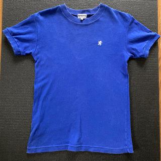 ジムフレックス(GYMPHLEX)のGymphlex(ジムフレックス)ワンポイント半袖Tシャツ(Tシャツ(半袖/袖なし))