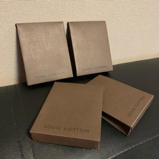 ルイヴィトン(LOUIS VUITTON)の売り切り価格!LOUIS VUITTON 靴紐(その他)