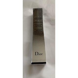 ディオール(Dior)のDior ディオールショウ マキシマイザー3D(マスカラ下地/トップコート)