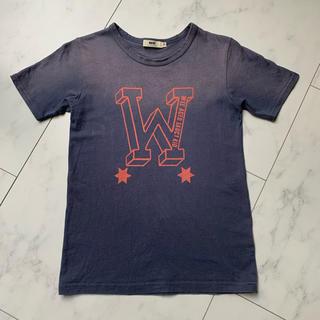 ワスク(WASK)のWASK bebe  ボーイズTシャツ サイズ150(Tシャツ/カットソー)