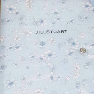 ジルバイジルスチュアート(JILL by JILLSTUART)のジルスチュワート マルチケース新品(母子手帳ケース)
