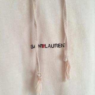 サンローラン(Saint Laurent)のサンローラン パーカー タイダイ(パーカー)