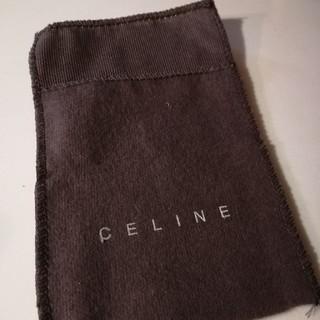 セリーヌ(celine)のセリーヌ✨☀️✨(ショップ袋)