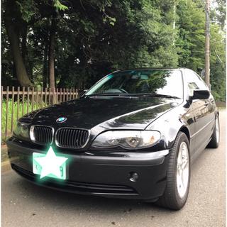 BMW - BMW320i❗超美車で、車検タップリで、フル装備❗下取り、交換可❗