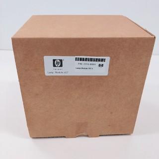ヒューレットパッカード(HP)の新品未開封 HP ヒューレット パッカード プロジェクタ ランプ SB21(プロジェクター)