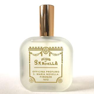 サンタマリアノヴェッラ(Santa Maria Novella)のサンタマリア ノヴェッラ オーデコロン 100ml(香水(女性用))