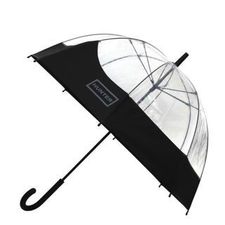 ハンター(HUNTER)のHUNTER ORIGINAL MOUSTACHE UMBRELLA (傘)