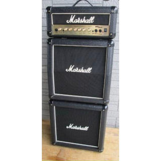 Marshallギターアンプ(ギターアンプ)