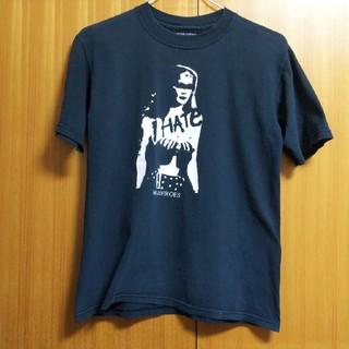アンダーカバー(UNDERCOVER)のUNDERCOVER Tシャツ Sサイズ(Tシャツ(半袖/袖なし))