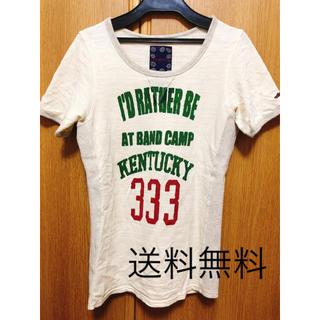 オールドベティーズ(OLD BETTY'S)のOLD BETTY'S Tシャツ(Tシャツ(半袖/袖なし))