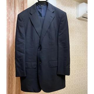 ランバン(LANVIN)のLANVINCLASSIQUE スーツジャケット(テーラードジャケット)