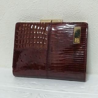 ジバンシィ(GIVENCHY)のジバンシィ 財布 折財布 (財布)