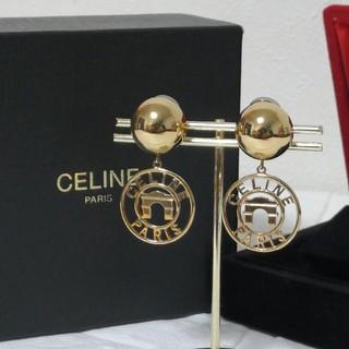 セリーヌ(celine)のセリーヌ イヤリング celine(イヤリング)