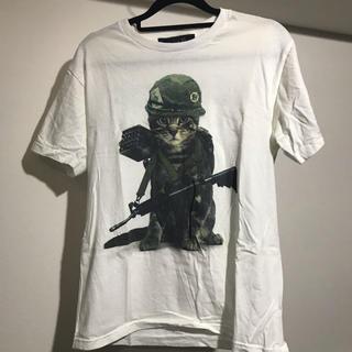 ミルクボーイ(MILKBOY)のミルクボーイ milkboy Tシャツ(Tシャツ/カットソー(半袖/袖なし))