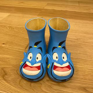 ダイアナ(DIANA)のジーニー 長靴14センチ ダイアナ(長靴/レインシューズ)