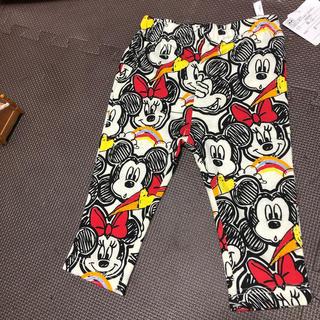ディズニー(Disney)の80ズボン(パンツ)