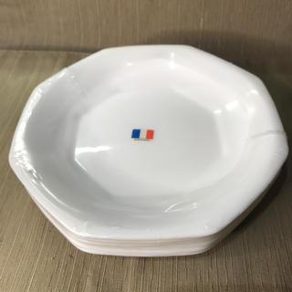 ヤマザキセイパン(山崎製パン)のヤマザキ春のパン祭り 8角形 ×6枚 直径約20cm その2(食器)