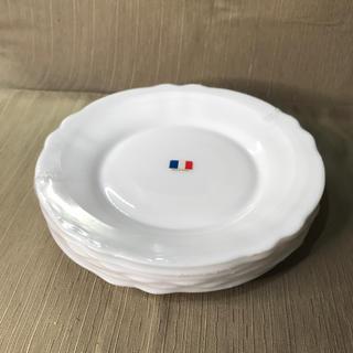 山崎製パン - ヤマザキ春のパン祭り 丸形 ×6枚 直径約20cm その2