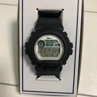 ロンハーマン(Ron Herman)のロンハーマン CASIO G-SHOCK DW(腕時計(デジタル))