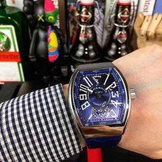 オメガ(OMEGA)のフランク 腕時計(腕時計(アナログ))