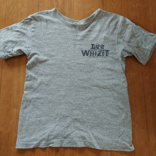 ウエアハウス(WAREHOUSE)のウェアハウス Lee Tシャツ(Tシャツ/カットソー(半袖/袖なし))