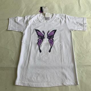 アナスイ(ANNA SUI)のANNA SUI アナスイ 未使用 Tシャツ(Tシャツ(半袖/袖なし))
