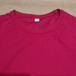 ユニクロ(UNIQLO)のドライTシャツ  110(ウェア)