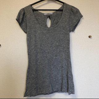 デイシー(deicy)のデイシー Tシャツ(Tシャツ(半袖/袖なし))