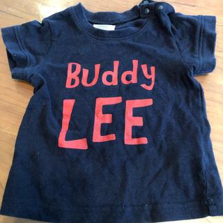 バディーリー(Buddy Lee)のBuddyLee 80 Tシャツ(Tシャツ)